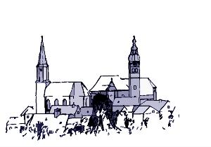 Logo Plößberg von Lothar
